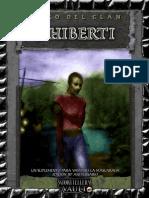 1471740-Libro de Clan Ghiberti.es