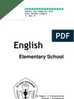 15893460-Rangkuman-Materi-Dan-Kumpulan-Soal-Bahasa-Inggris-Kelas-4-6-SD