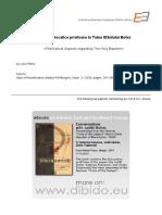 Accente_filocalice_privitoare_la_Taina_S PR.LIVIU PETCU.pdf