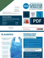 5. Instructivo Pautas de Reducciòn Plàsticos de Un Solo Uso