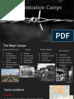 concentration camps -1  1
