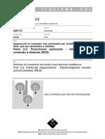 EN 60669-2-2.pdf