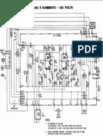 Dynac II Centrifuge - Circuit diagram.pdf