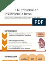 Manejo Nutricional en Insuficiencia Renal.pdf
