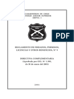 _9Reglamento.pdf