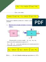 Apuntes.termodinamica I _ Feus Fees