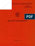 Del-27-2 Rucní granáty, Praha 1989.pdf