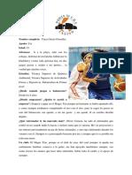yaiza.pdf