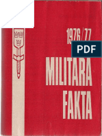 Militara Fakta 1976-77 (Swedish).pdf