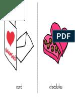 large-valentines-words.pdf
