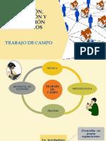 TRABAJO DE CAMPO GRUPO N°7