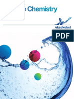 AKZO NOBEL Surface Chemicals