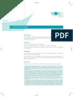 autoestima. mi escudo de armas.pdf