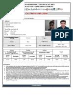 Notice CDS I 2019 English