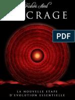 Aird Kishori Ancrage 1