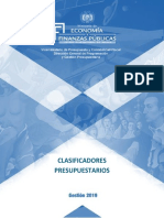 CLASIFICADORES_2019.pdf