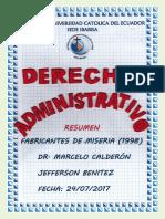 miseria.pdf