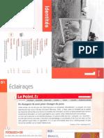 Alter Ego Plus 4 Livre Dossier1
