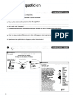 Alter-Ego Plus 4 Cahier Dossier1