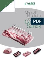 Manual_Brasileiro_de_Cortes_Suinos.pdf