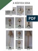Modelos de Iluminacion