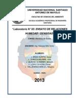 Laboratorio N_ 03 - ENSAYO DE RELACIONES HUMEDAD - DENSIDAD (1).docx