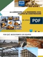 equipos-de-construccion.pptx