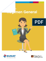 regimen_general.pdf