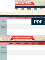 Customer-Journey-Mapping-Template-Alexa.pdf