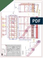 Croqui do Projeto.PDF