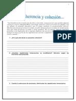4Guía Práctica Sobre Coherencia y Cohesión.