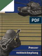 Panzernahbekämpfung NVA1963.pdf