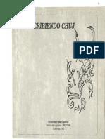 idioma chuj maya.pdf
