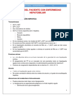 folleto loaiza 2P.docx