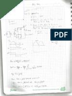 accion.pdf