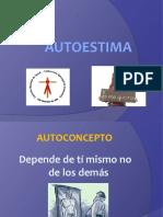 autoestima_1