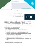 19.Villareal-A.M-2011_Una-pedagogia-para-la-vida.pdf