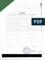 Legi_infiintarea TUIASI
