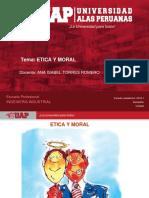 1.- SEMANA 1 Ética y Moral