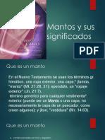 mantosunafiguradelegalidad-140526193016-phpapp02.pptx