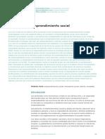1.Elemprendimientosocial.unaintroduccionalosconceptosdimensionesyteorias (1)