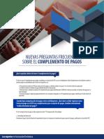 NUEVAS-PREGUNTAS-FRECUENTES-SOBRE-EL-COMPLEMENTO-DE-PAGOS.pdf