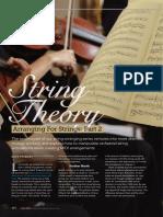 String-Theory-Pt2.pdf