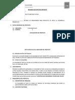 RESUMEN EJECUTIVO DEL PROYECTO TACCHI.docx