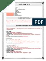 Formato Curriculum EMPLEOS EN HONDURAS.docx