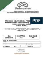 006 Residencia 2015