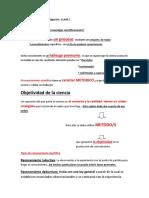 Metodología de la Investigación.docx
