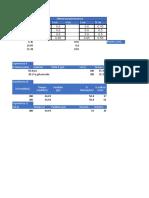 Datos_lab5_fluidos