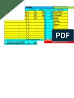PLANILHA-DE-BOLO (1).xls