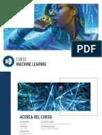 Machine Learning SB2019.pdf